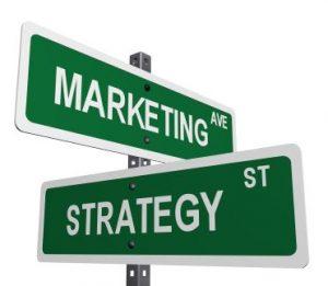 Business Online Marketing